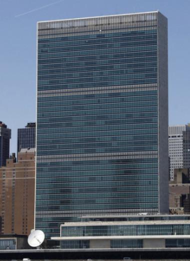 Суд не последней инстанции: как женщины защищают свои права в ООН, ЕСПЧ и ОБСЕ