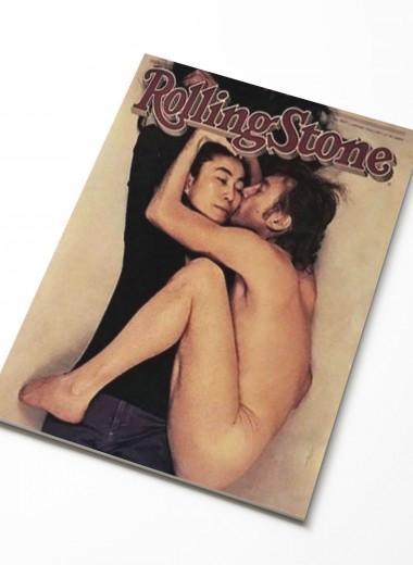 Легендарные эротические фото звезд: от Монро до Кардашьян