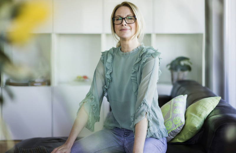 7 способов зарядиться оптимизмом