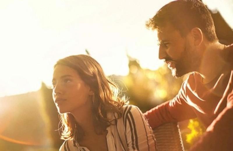 Неравный счет — главная причина семейных ссор?