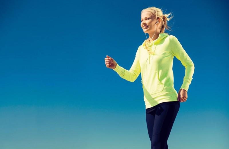 8 полезных привычек, чтобы достойно встретить старость