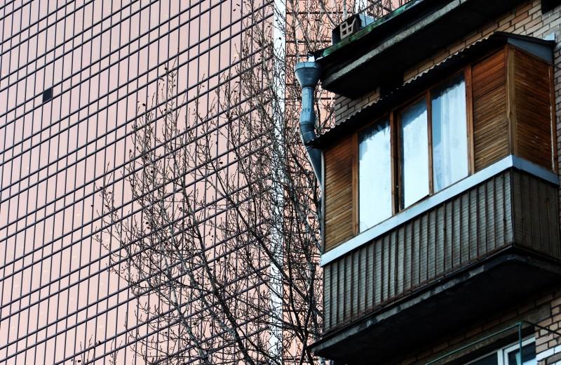 Золотые пятиэтажки: 9 компаний, которые заработают миллиарды на реновации