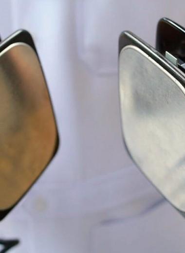 Домашний дефибриллятор и другие действительно полезные гаджеты для здоровья