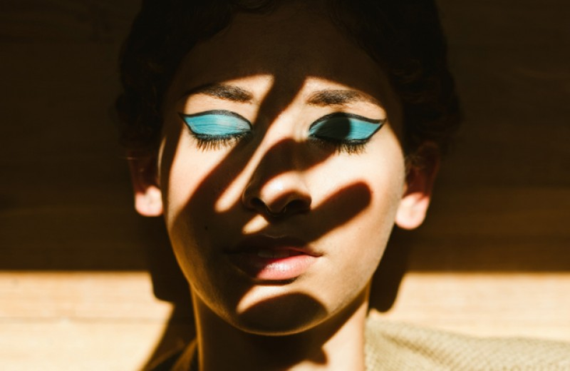Ойинкан Брейтуэйт: Моя сестрица — серийная убийца