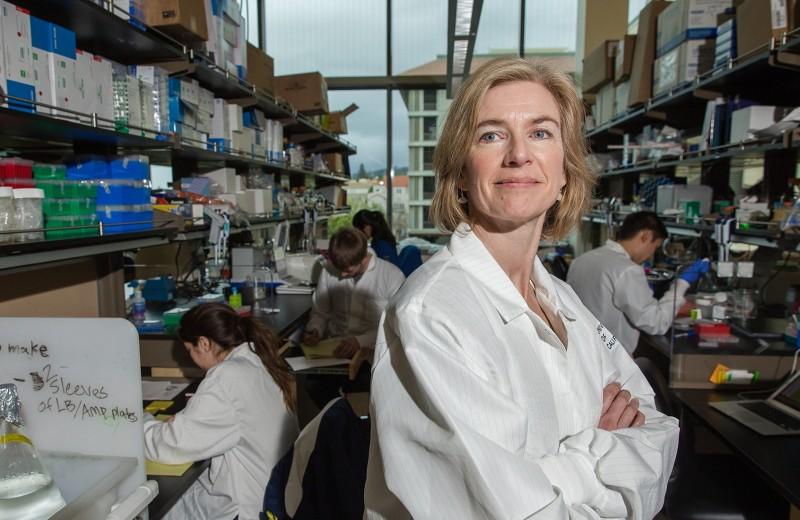 Рынок в $10 млрд: за что воюют изобретатели редактирования генов