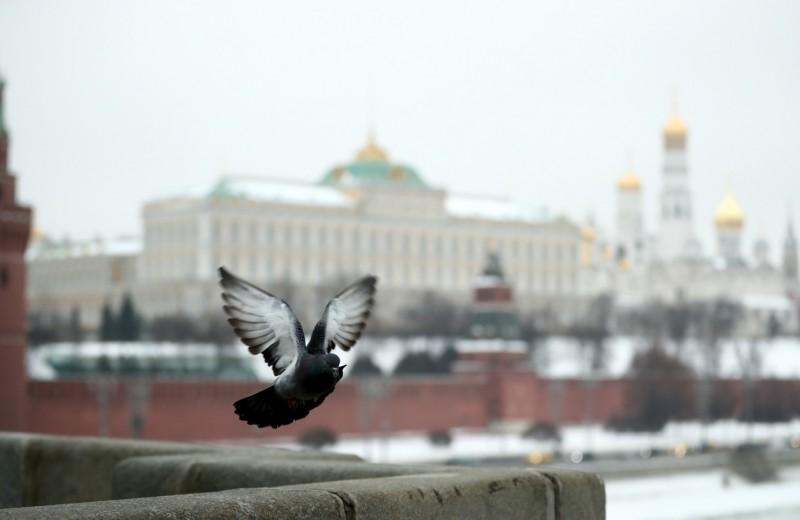 «Политические» KPI объединят Москву и регионы