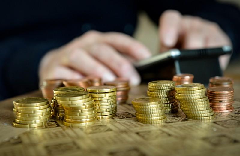 Пенсионная гарантия на добровольной основе