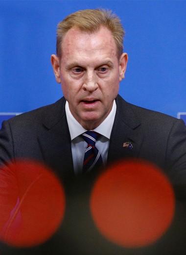США сверили с НАТО дальность российских ракет
