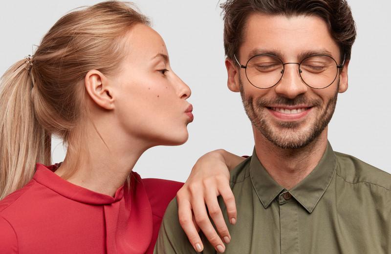 Уж замуж не за грош: плюсы и минусы браков по расчету и по любви
