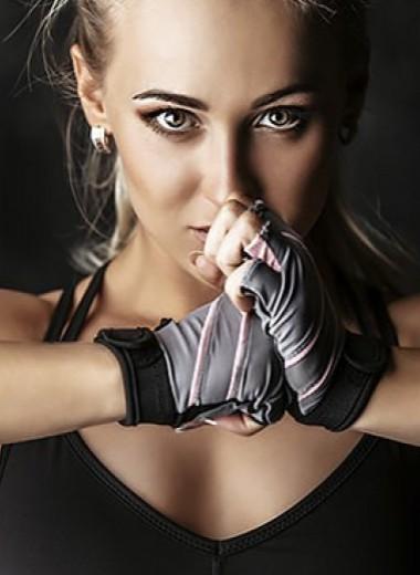 Методы тренировки: что нужно знать, занимаясь в спортзале
