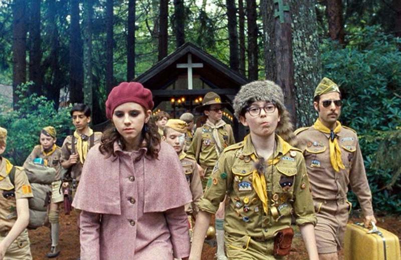 10 современныx фильмов про отношения детей и родителей