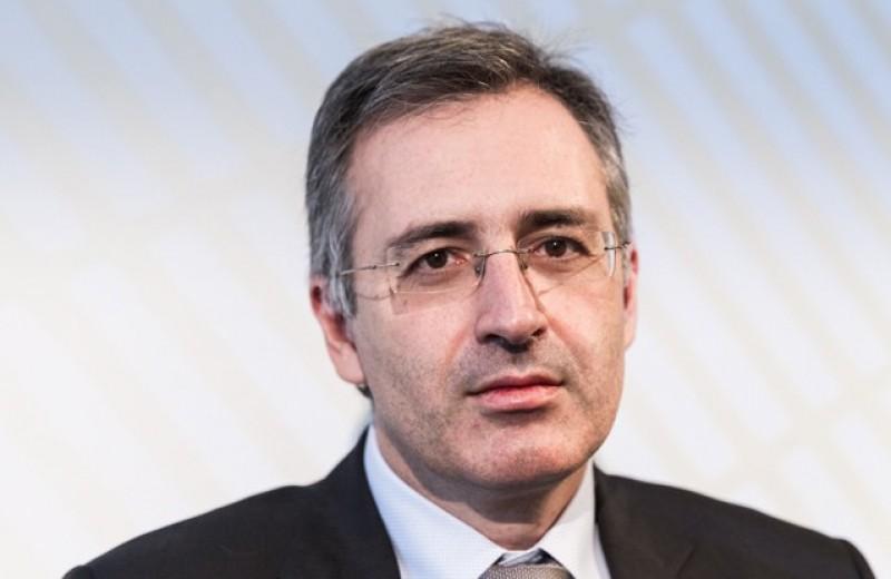 Экономист Сергей Гуриев: Владимир Путин должен оставить свой пост в 2024 году