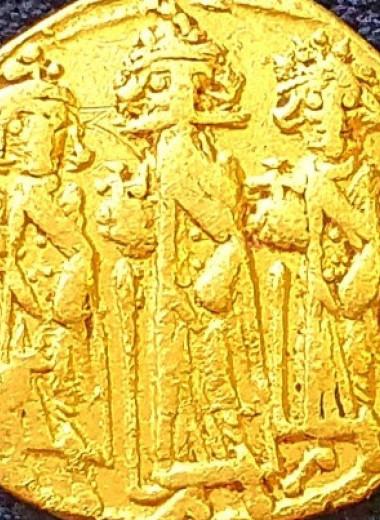 Израильские археологи раскопали в Рамат-ха-Шароне древности византийской и исламской эпох