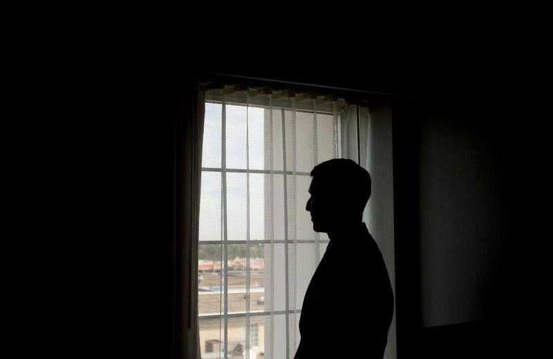 Что такое ангедония и почему она может быть убийцей твоего либидо