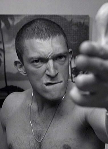 «Ненависть» Матье Кассовица. Чистый адреналин приходит в российские кинотеатры в 4К