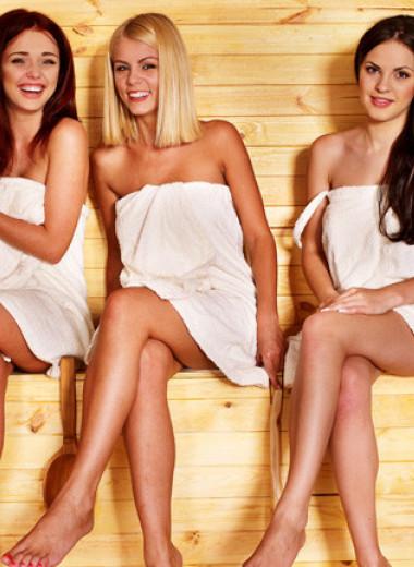 14 нелепейших женских мифов о мужчинах