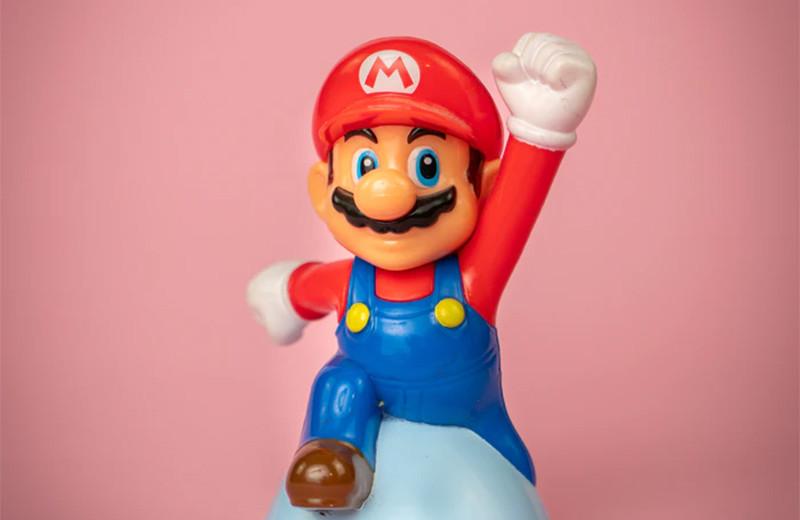 Однажды президенту Nintendo Сатору Ивате предложили сократить штат. Его ответ — отличный пример эмоционального интеллекта