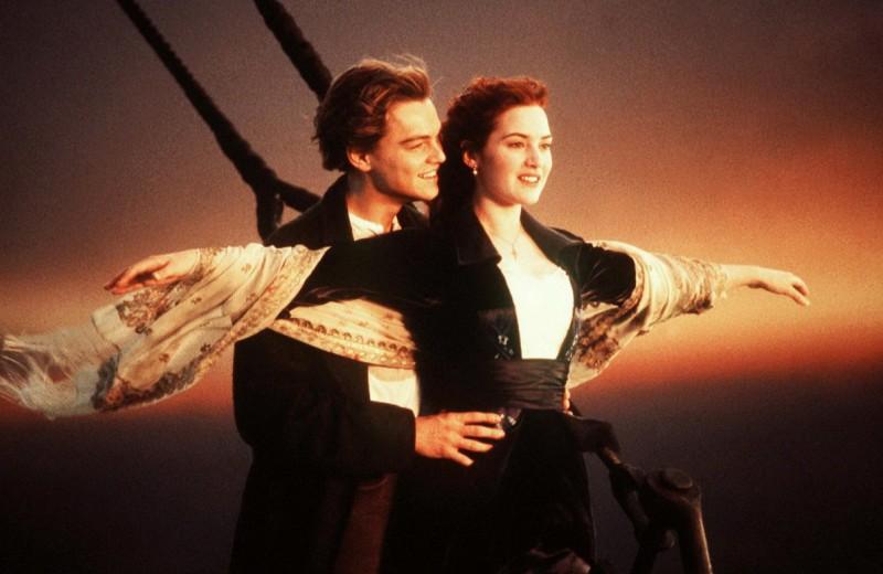 От «Красотки» до «Титаника»: 8 альтернативных концовок