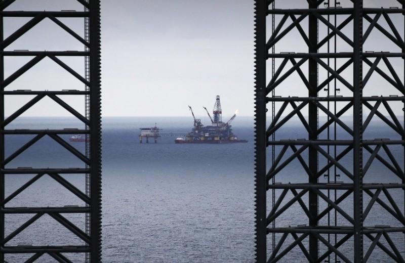 Тройная броня российских нефтяников: как Россия подготовилась к ценовой войне с Саудовской Аравией