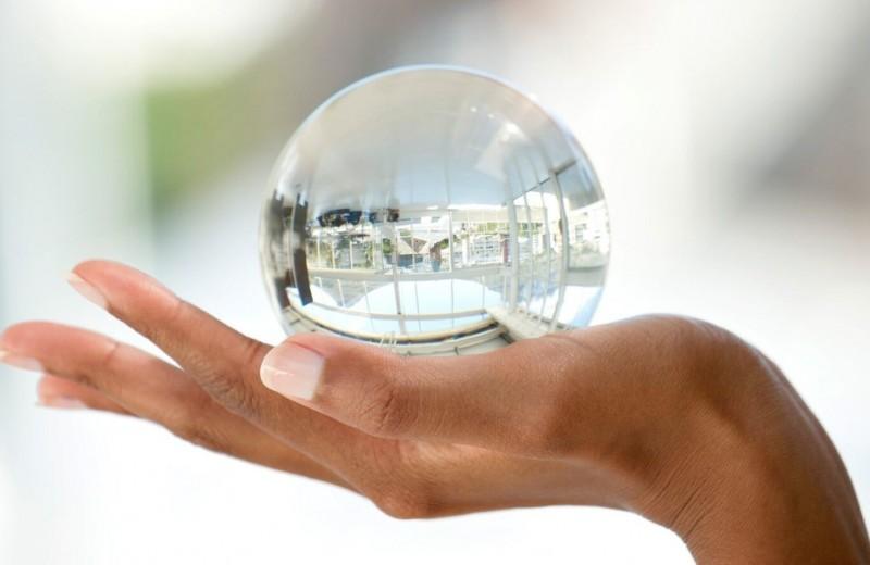 Создан материал, способный быстро стать прозрачным в ИК-спектре