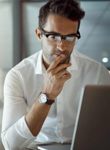 Исследование: покупатели больше доверяют компаниям с короткими и простыми названиями
