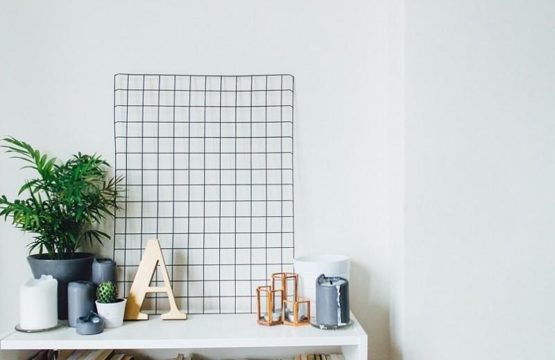 Скандинавский стиль в интерьере: самый модный способ оформить современную квартиру