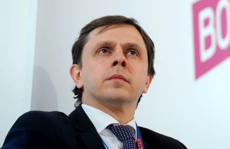 Губернатор Андрей Клычков: Никакая экономика не будет развиваться, если мы будем социально деградировать