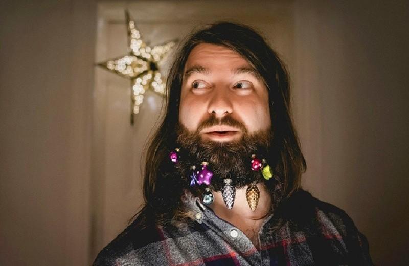Ода брадости! Как выбирать, отращивать и ухаживать за бородой — гид MAXIM