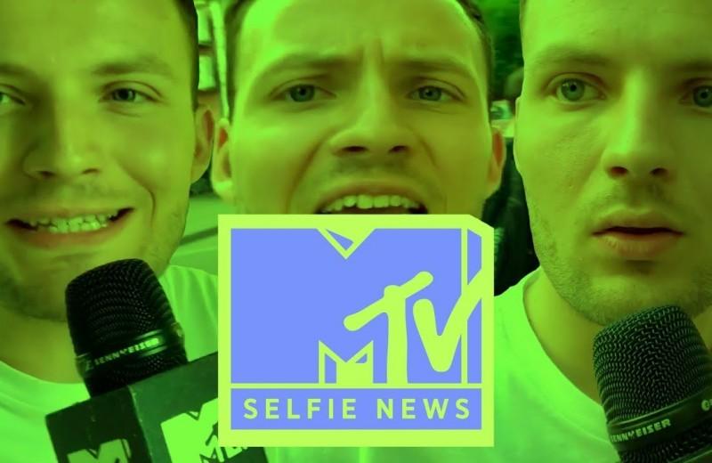 Было / стало: 20 лет каналу MTV