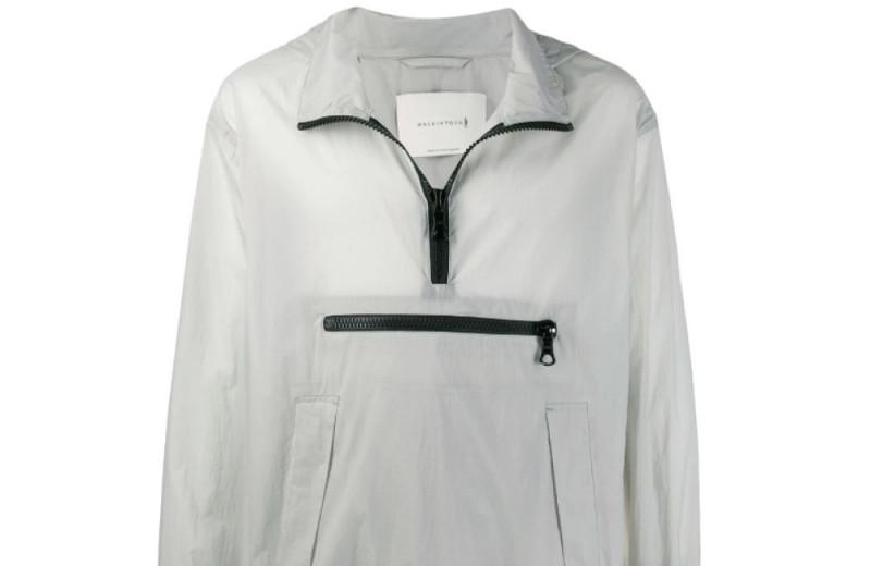 Гид по мужским курткам: как отличить разные модели и выбрать подходящую вам