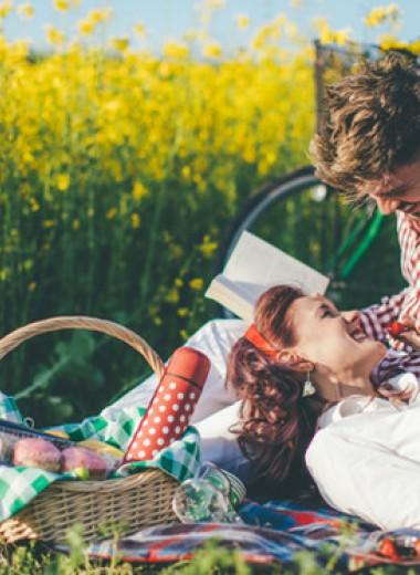 7 устаревших правил свиданий, о которых пора забыть