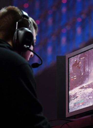 Не игрушка: Forbes составил рейтинг главных игроков киберспорта
