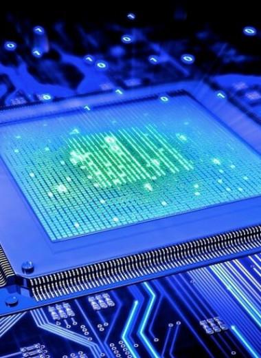 За два часа российский квантовый симулятор решил задачу, на которую ушла неделя работы мощного вычислительного кластера