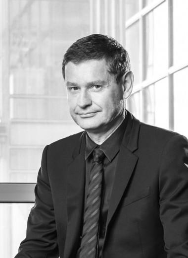«Половина наших покупателей — миллениалы»: президент Cartier о шеринг-экономике и новом поколении потребителей люкса