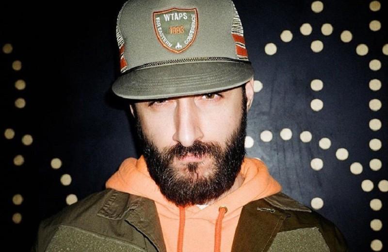 «Я совершил большую ошибку»: рэпер L'One о скандале с Black Star