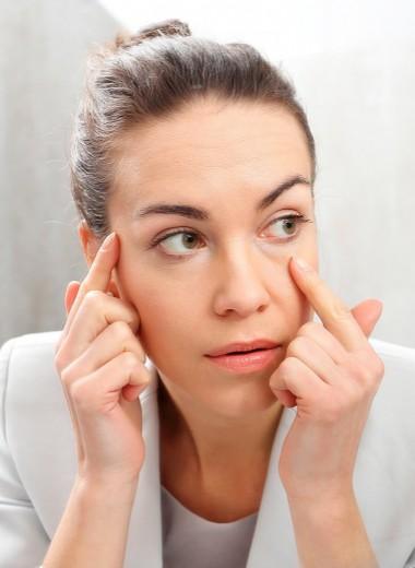 Остановись! 9 привычек, которые заставляют тебя стареть