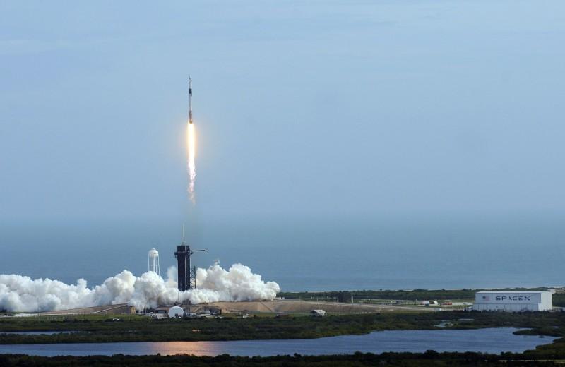 Что будет с астронавтами, если в космосе что-то пойдет не так?