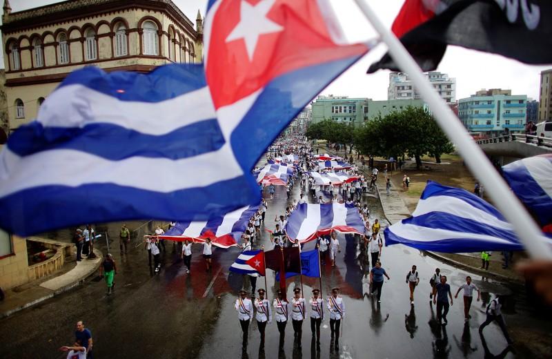 Социализм для Острова Свободы: какая судьба ожидает Кубу