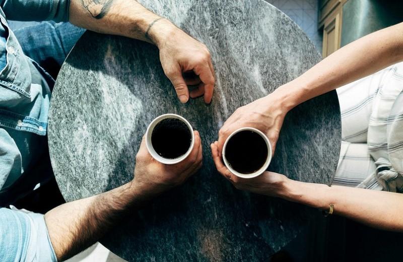 Как соблазнить замужнюю женщину: подробное руководство