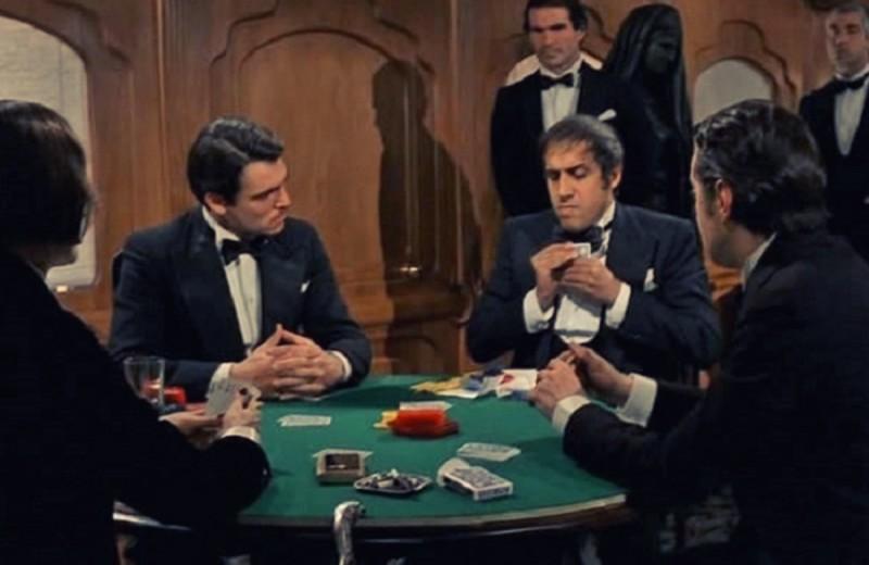 7 эпичных проигрышей в карты и казино