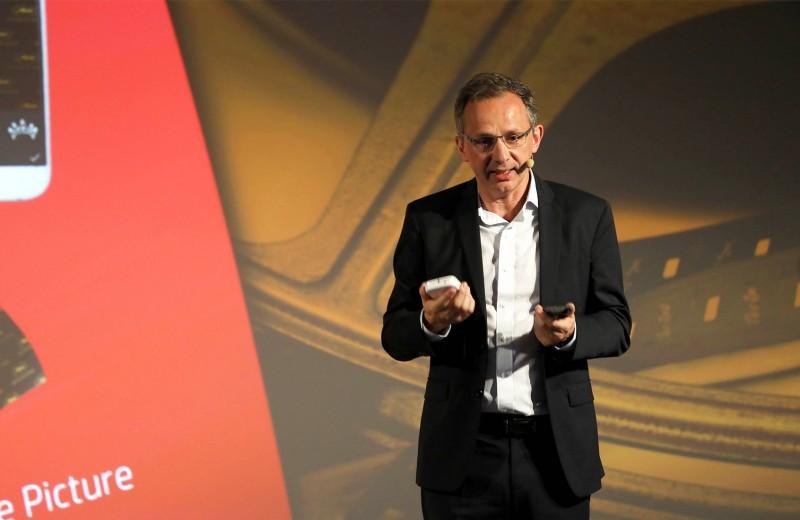 Новая глава в истории HP: как принтерный гигант будет менять свою бизнес-модель
