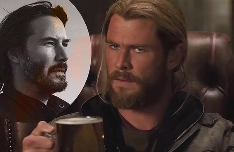 Будущие фильмы Marvel. Надежные инсайдеры и участники выдают первые секреты