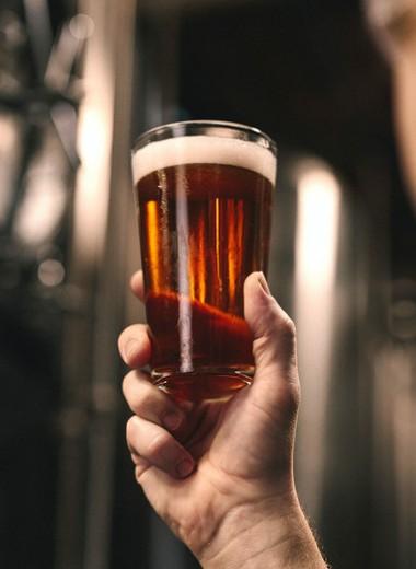 11 признаков алкогольной зависимости и советы, как бросить пить самостоятельно (пора завязывать, бро)