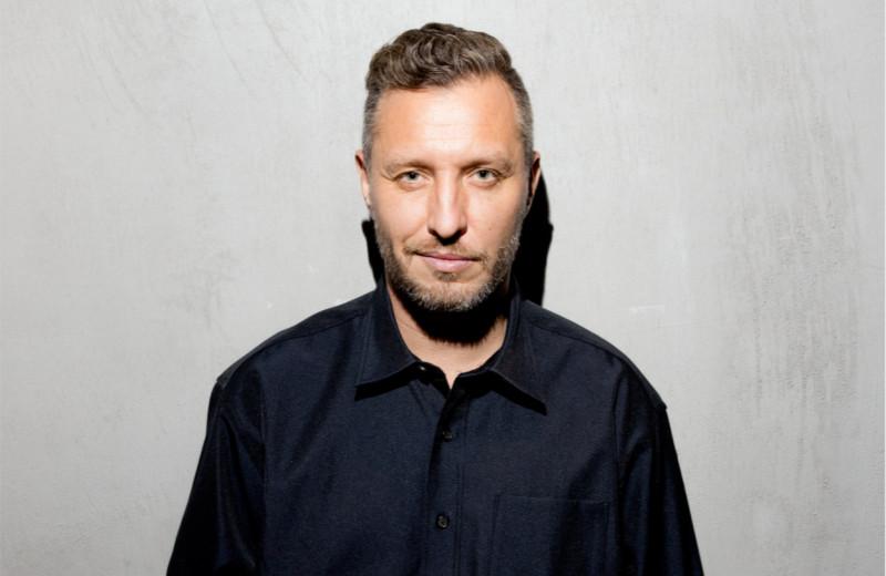 Ресторатор Евгений Ничипурук — о русской пивной и проекте братьев Рока