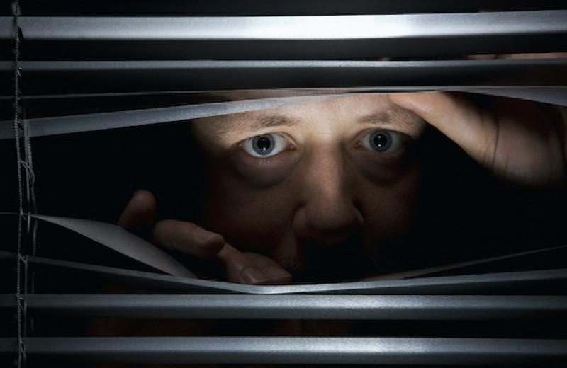 Отрицание, замещение, проекция: как психика нас защищает