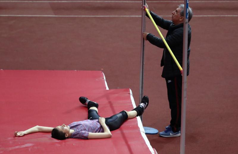К победе через боль. Как стать хорошим спортивным тренером