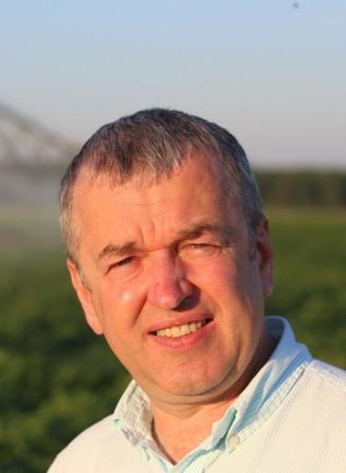 Как фермер из Владимирской области стал одним из крупнейших поставщиков Lay's и зарабатывает на картошке больше 400 млн рублей в год