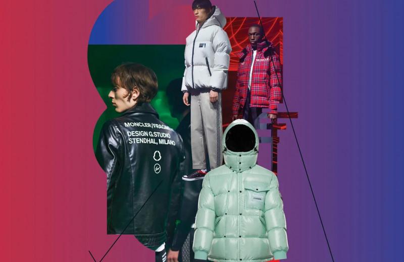 Уличная мода, коллаборации и хайп – три кита современной моды
