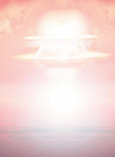 От деления к синтезу: как устроена нейтронная бомба