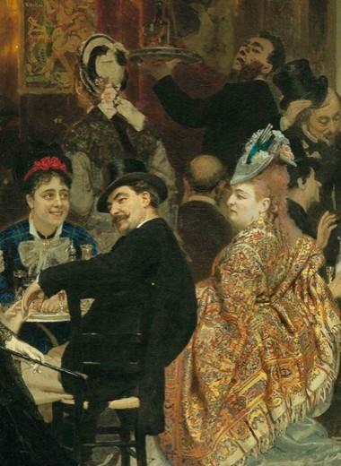 Сила искусства: самые дорогие работы в коллекциях российских бизнесменов